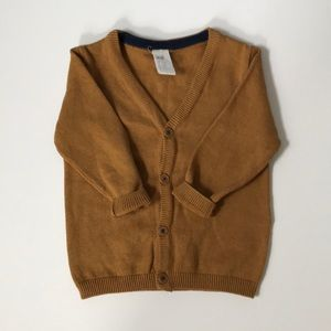 Other - H&M sweater